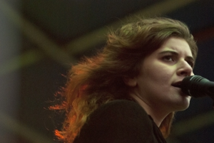 Best Coast Reveals Details for New Album <i>The Only Place</i>
