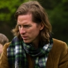 Wes Anderson Already Planning Next Film