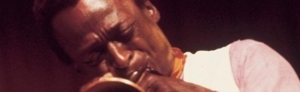 Seventy-One Disc (!!!) Miles Davis Box Set Coming in Nov.
