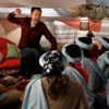 &lt;em&gt;Community&lt;/em&gt; Review: &quot;Pillows and Blankets&quot; (3.14)