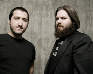 Pinback Announces First Album in Five Years