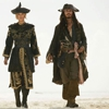 Disney Puts Plans for <i>Pirates of the Caribbean 5</i> on Hold