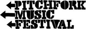 Pitchfork Music Festival 2010 Finalizes Lineup