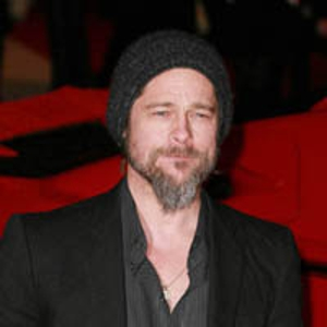 Brad Pitt Signs on With Darren Aronofsky for <em>The Tiger</em>