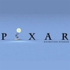 Pixar Announces New Films, Reveals New <i>Brave</i> Footage