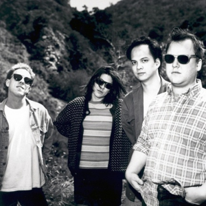 Pixies Play Special 33-Song Set for Chilean Miners