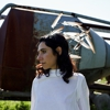 PJ Harvey Announces &lt;i&gt;Let England Shake&lt;/i&gt; Videos on DVD