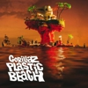 Gorillaz Gear Up for Coachella With New Album, <em>Plastic Beach</em>