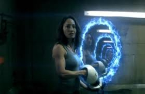 Watch a Live-Action Short Film Based On <i>Portal</i>
