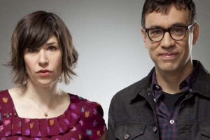 IFC to Air Hour-Long <i>Portlandia</i> Summer Special
