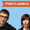 <i>Portlandia</i> Goes on Tour