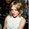 Chloe Sevigny Joins &lt;i&gt;Portlandia&#8217;s&lt;/i&gt; Cast