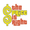 <em>The Price is Right</em> Goes Beyond TV