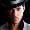 Prince Announces Chicago Residency
