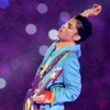 Prince Writes a Song for the Minnesota Vikings