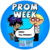 &lt;em&gt;Prom Week&lt;/em&gt; Review (Browser / Facebook)