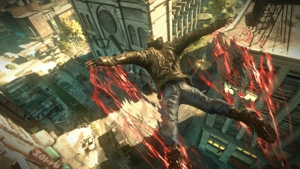 &lt;em&gt;Prototype 2&lt;/em&gt; Review (Multi-Platform)