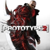 <em>Prototype 2</em> Review (Multi-Platform)