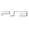 PS3 Hackers Sued By Sony