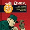 Comic Book & Graphic Novel Round-Up (12/21/11)
