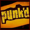 MTV Reviving <i>Punk'd</i>