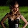 &lt;i&gt;True Blood&lt;/i&gt; Review: &quot;I&#8217;m Alive and on Fire&quot; (Episode 4.04)