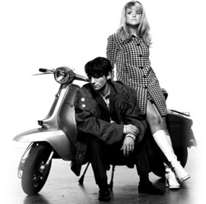 The Who's <em>Quadrophenia</em> Premieres Onstage in U.K.