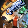 &lt;em&gt;Quantum Conundrum&lt;/em&gt; Review (Multi-Platform)