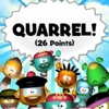 <em>Quarrel</em> Review (360)