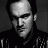 Quentin Tarantino to Get the Friars Club Treatment