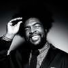 Questlove Pens Essay on Race Relations After Zimmerman Verdict