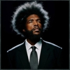 Get a Sneak Peek At The Roots Working on New Album