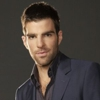 Zachary Quinto Signs on for Lead Role in Spielberg's Gershwin Biopic