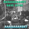Dave Sitek and Aziz Ansari Unveil First Mixtape Track