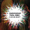 Radiohead Announces Release of <i>TKOL RMX 1234567</i>