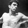 MGM Attempts to Stop &lt;i&gt;Raging Bull II&lt;/i&gt;