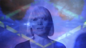 "Watch The Raveonettes' Video for ""The Enemy"""