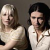 Exclusive: Raveonettes' Wagner Already Preparing Band's Next Record