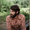 Listen to a New Ray LaMontagne Song