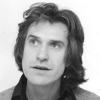 Ray Davies Takes Choral Show on Tour