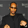 RZA Set to Produce and Direct Series of Comic Book Movies