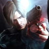&lt;i&gt;Resident Evil 6&lt;/i&gt; Achievements Revealed