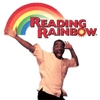 &lt;em&gt;Reading Rainbow&lt;/em&gt; 2.0 &quot;In The Works&quot; According to LeVar Burton