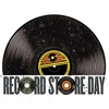 LCD Soundsystem, Animal Collective, Arctic Monkeys Announce Record Store Day Releases