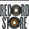 Record Store Day Announces Black Friday Releases
