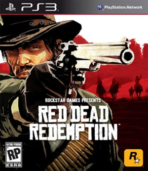 Listen to Jos Gonzlez's Track From the &lt;em&gt;Red Dead Redemption&lt;/em&gt; Soundtrack