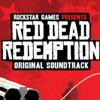 Listen to José González's Track From the <em>Red Dead Redemption</em> Soundtrack
