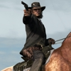 "Salute Your Shorts: John Hillcoat's ""Red Dead Redemption"" Machinima"