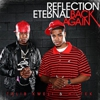 Talib Kweli and Hi-Tek Re-Team for New Reflection Eternal Album, Tour
