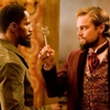 Watch the Trailer for Tarantino's &lt;i&gt;Django Unchained&lt;/i&gt;